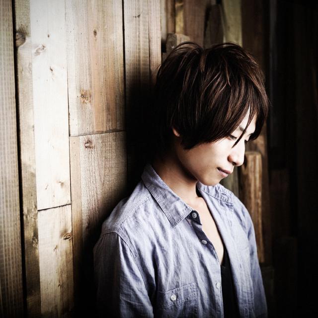 isogai-toshiyuki